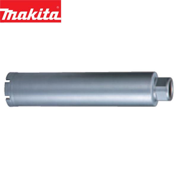 makita(マキタ):湿式ダイヤコア75DM A-57716