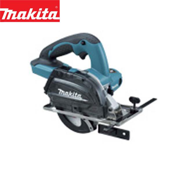 makita(マキタ):125ミリ充電式チップソーカッタ 本体のみ CS540DZ 正規品