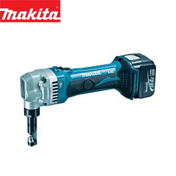 makita(マキタ):1.6ミリ充電式ニブラ JN160DRF 正規品