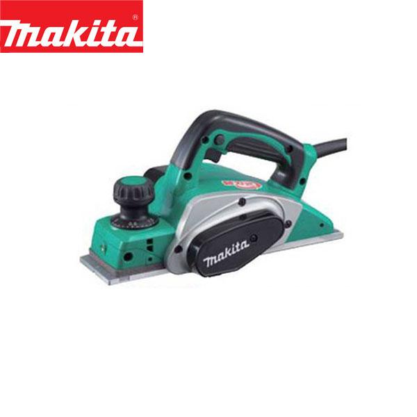 makita(マキタ):82ミリ カンナ M194 正規品 電動工具