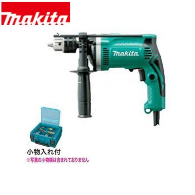 makita(マキタ):16ミリ 震動ドリル M816K