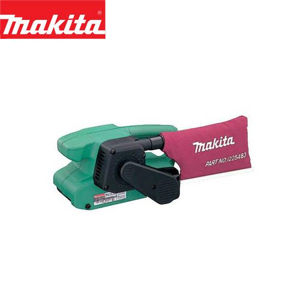 makita(マキタ):76ミリ ベルトサンダ M990