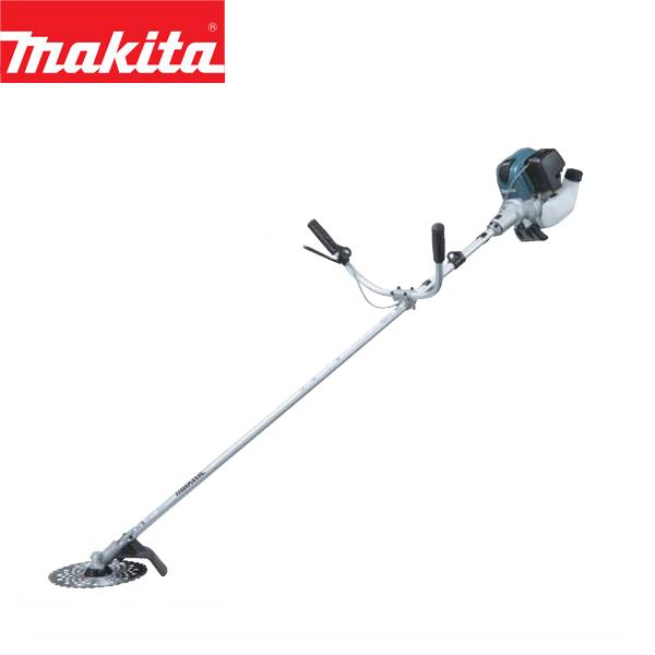 高質で安価 makita(マキタ):エンジン刈払機 MEM428:イチネンネット-ガーデニング・農業
