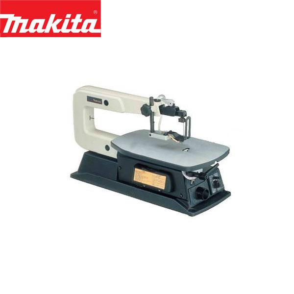 makita(マキタ):糸ノコ盤 MSJ401 正規品 電動工具 卓上