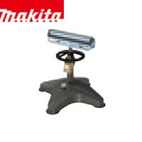 makita(マキタ):補助ローラー R310 R310 正規品
