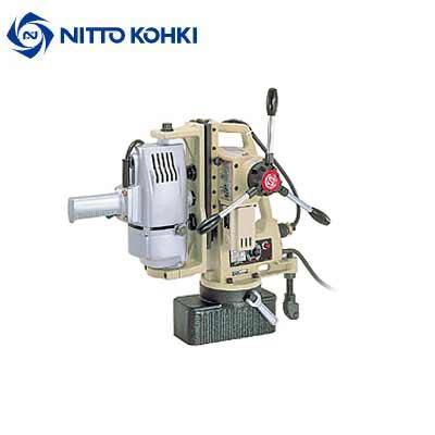 日東工器:アトラマスター M-250AD 100V エアー ツール