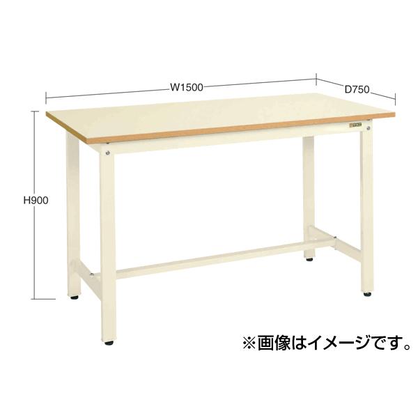 SAKAE(サカエ):中量立作業台KTDタイプ KTD-593F