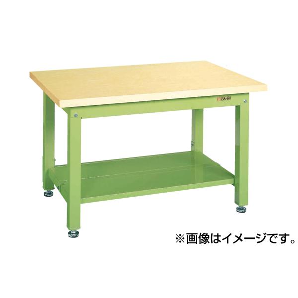 最初の  【代引不可】SAKAE(サカエ):重量作業台KWタイプ中板2枚付 KWG-189T1 KWG-189T1, ツバメシ:af277f0f --- business.personalco5.dominiotemporario.com