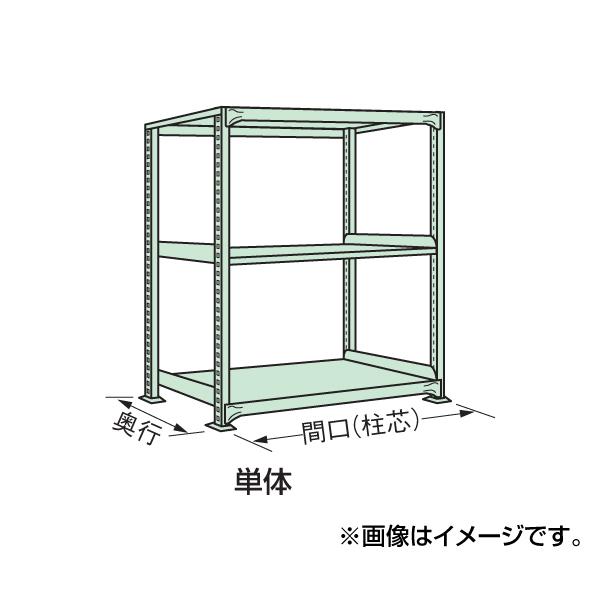 【代引不可】SAKAE(サカエ):中量棚C型 C-8324