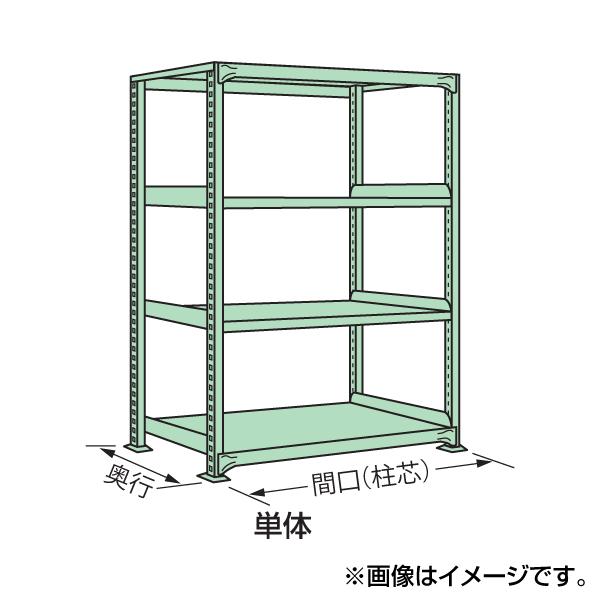 【代引不可】SAKAE(サカエ):中量棚C型 C-1564
