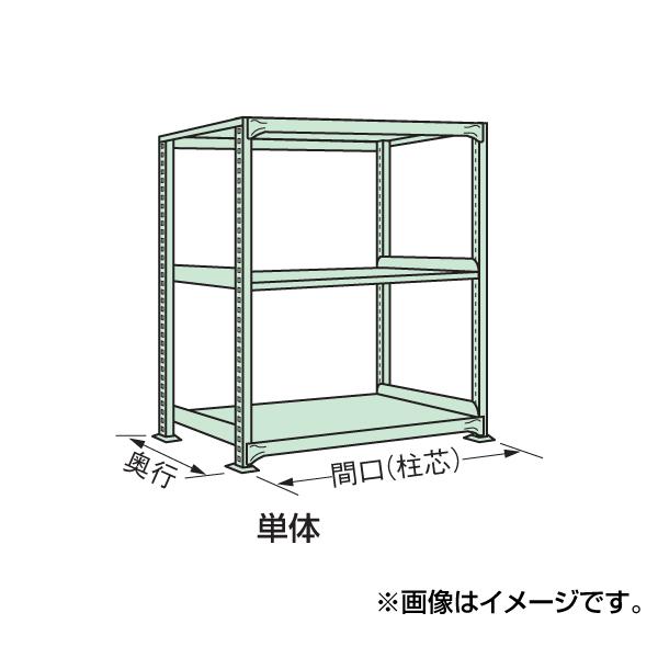 SAKAE(サカエ):中量棚B型 B-8764