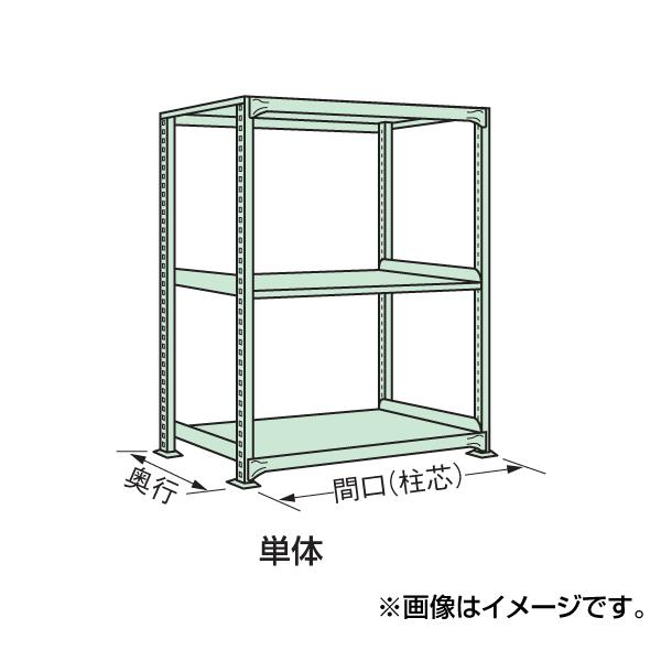 【代引不可】SAKAE(サカエ):中量棚B型 B-9724