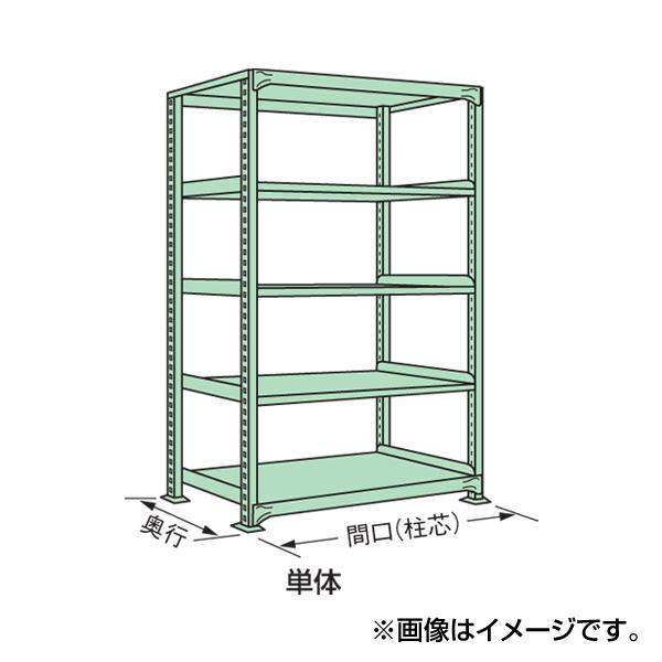 【代引不可】SAKAE(サカエ):中量棚B型 B-2566