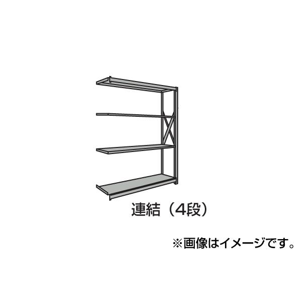 【代引不可】SAKAE(サカエ):重量棚NR型 NR-1364R