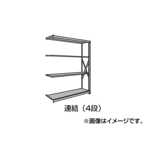 【代引不可】SAKAE(サカエ):重量棚NR型 NR-2744R