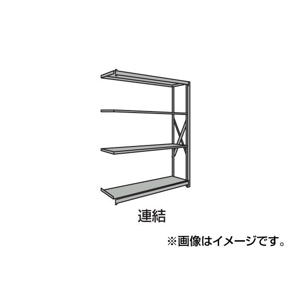 【代引不可】SAKAE(サカエ):重量棚NR型 NR-2765R