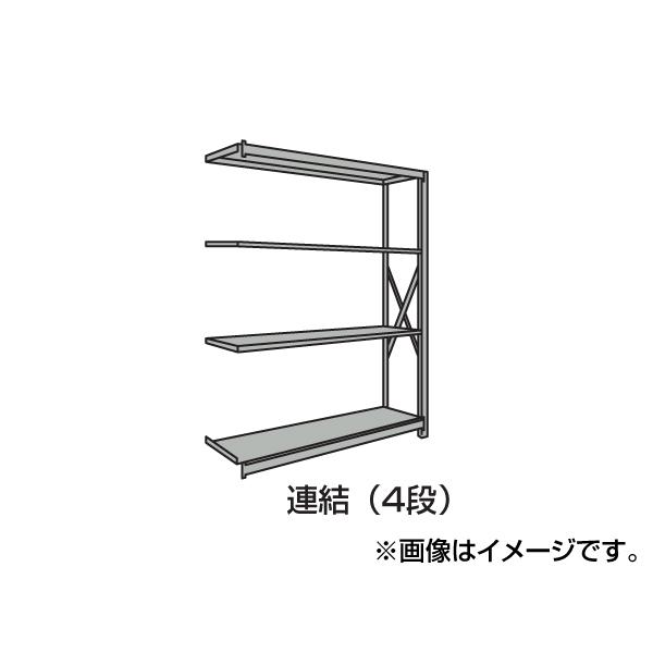 【代引不可】SAKAE(サカエ):重量棚NR型 NR-3744R