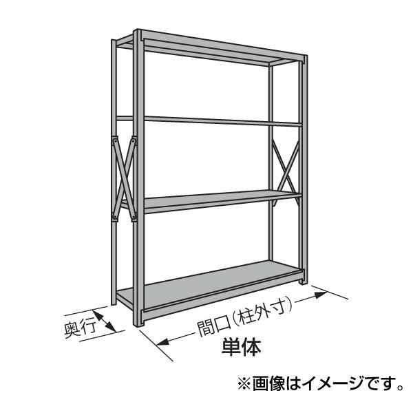 SAKAE(サカエ):重量棚NR型 NR-3765
