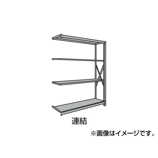 【代引不可】SAKAE(サカエ):重量棚NR型 NR-3765R