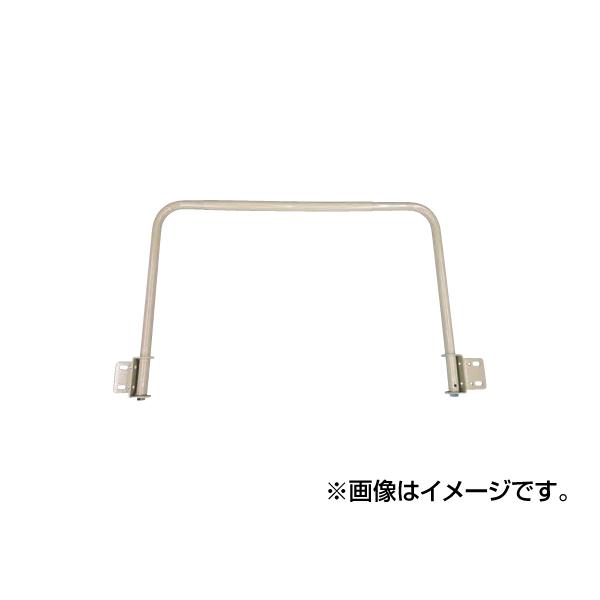 【代引不可】SAKAE(サカエ):中量アーチ天つなぎ MMAT08S