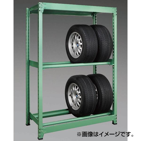 【代引不可】SAKAE(サカエ):タイヤパイプセット WTP1560S