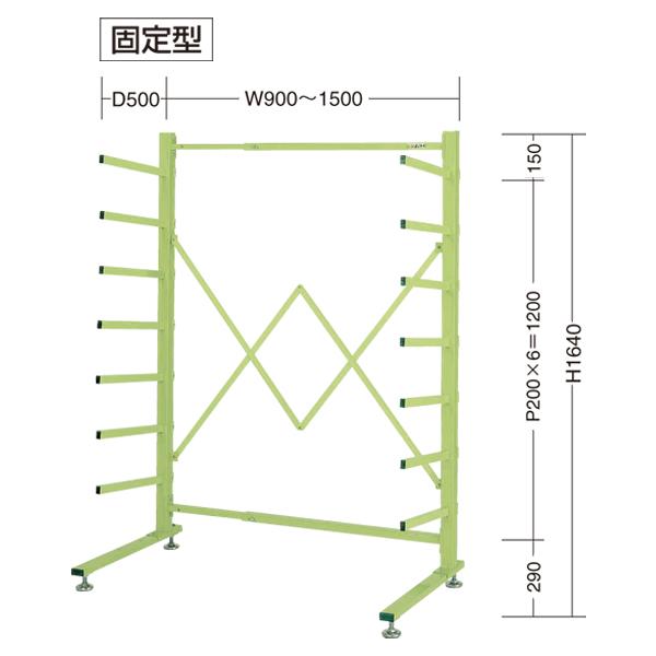 最高の品質 【代引不可】SAKAE(サカエ):スライドバーラック SBR-1SN SBR-1SN, 驚きの値段で:e927dfe6 --- canoncity.azurewebsites.net