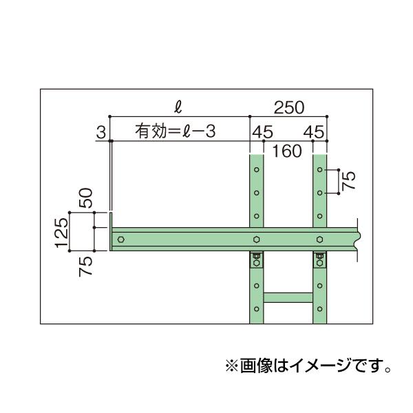 BM45WBSAKAE(サカエ):バーラック中量型アーム BM45WB, TSUKASA楽天市場shop:c5fc4155 --- officewill.xsrv.jp