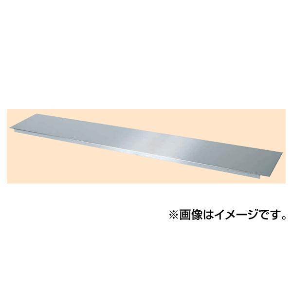 【代引不可 オプション】SAKAE(サカエ):ステンレス作業台 オプション 中板 SUS-0960N 中板 SUS-0960N, トキワマチ:f4aaeb94 --- officewill.xsrv.jp