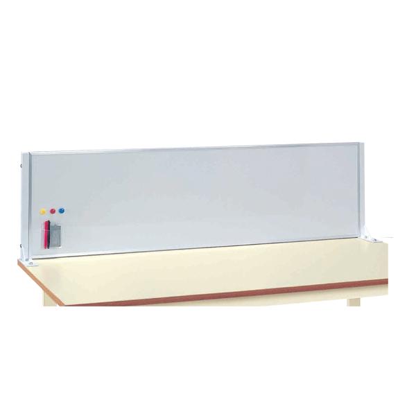 SAKAE(サカエ):作業台用ホワイトボード KWP-15WP