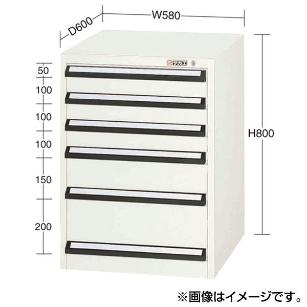 【代引不可】SAKAE(サカエ):KBキャビネット KB-803