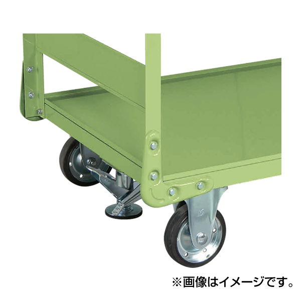 TAN-8FRSETSAKAE(サカエ):オプションフロアロック TAN-8FRSET, おさいほう屋:088ef1b9 --- officewill.xsrv.jp
