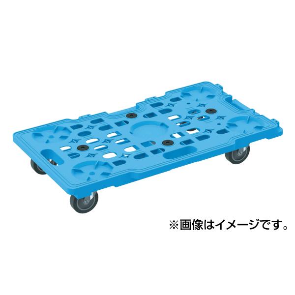 SAKAE(サカエ):サカエメッシュキャリー(五輪車仕様)10台セット SCR-M700EBX