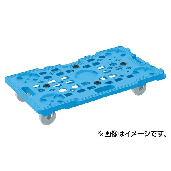 SAKAE(サカエ):サカエメッシュキャリー(五輪車仕様)10台セット SCR-M700NKBX