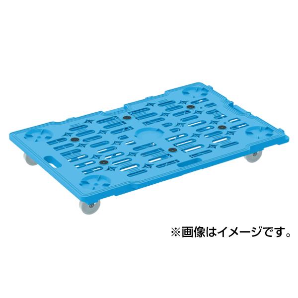 SAKAE(サカエ):サカエメッシュキャリー(五輪車仕様)5台セット SCR-M900NBX