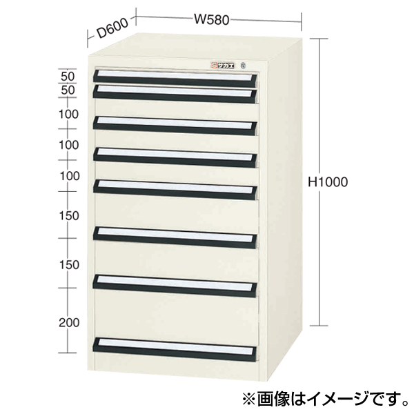 SAKAE(サカエ):KBキャビネット KB-1003, 100%本物:cf6ceb9b --- officewill.xsrv.jp