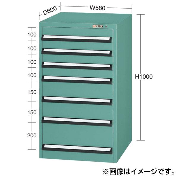 KB-1002ISAKAE(サカエ):KBキャビネット KB-1002I, ヤマツリマチ:bf40ca36 --- officewill.xsrv.jp