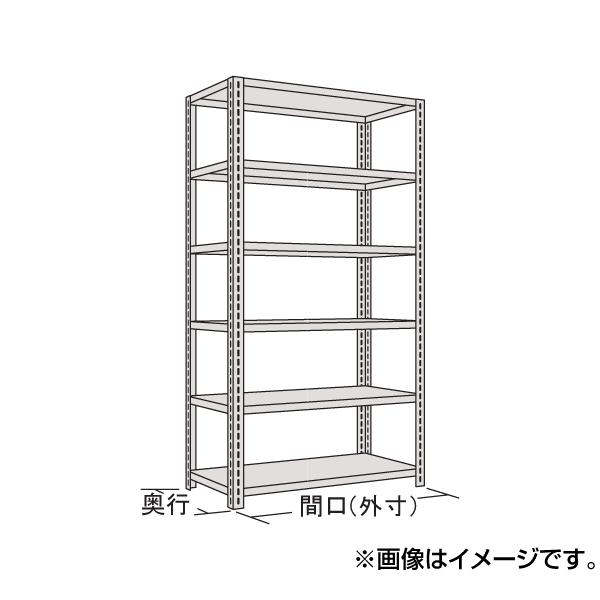 【代引不可】SAKAE(サカエ):軽量開放型棚ボルトレス KF2146