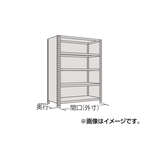 【代引不可】SAKAE(サカエ):物品棚LE型 LE9545