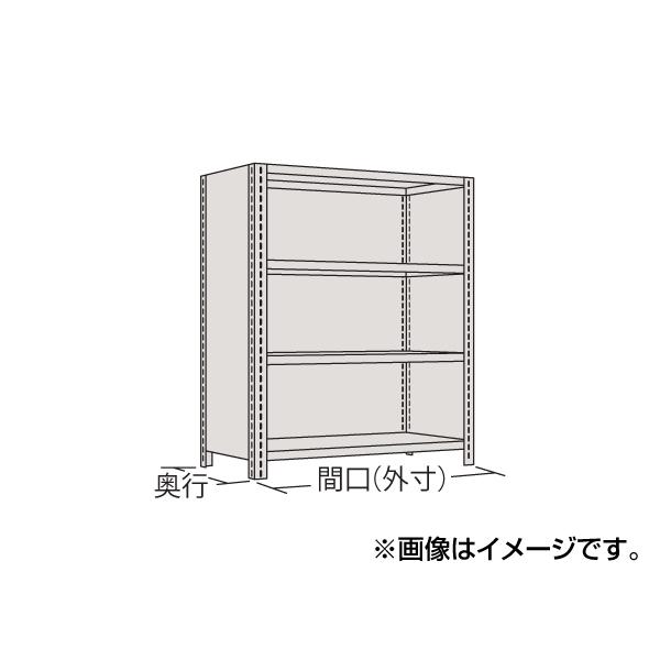【代引不可】SAKAE(サカエ):物品棚LE型 LWE9124