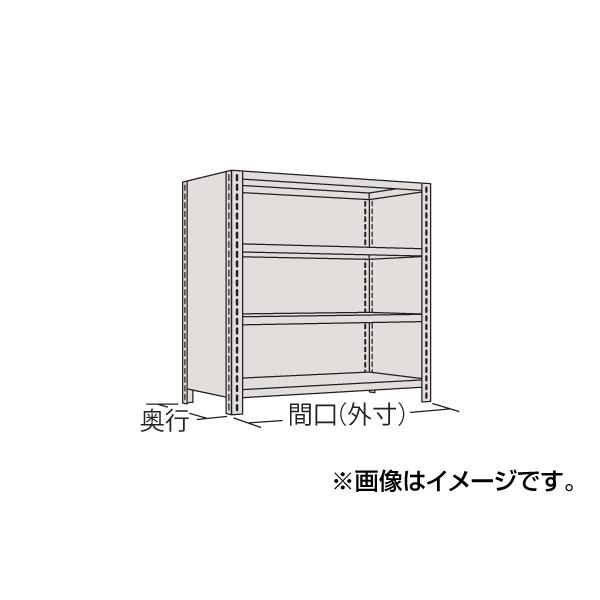 【代引不可】SAKAE(サカエ):物品棚LE型 LE8514