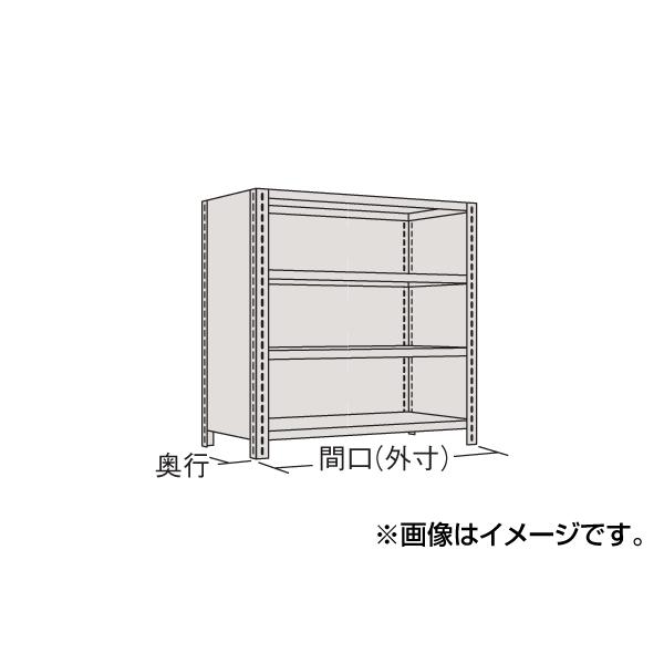 【代引不可】SAKAE(サカエ):物品棚LE型 LWE8724