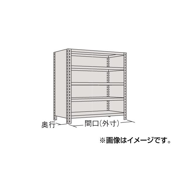 【代引不可】SAKAE(サカエ):物品棚LE型 LWE8515