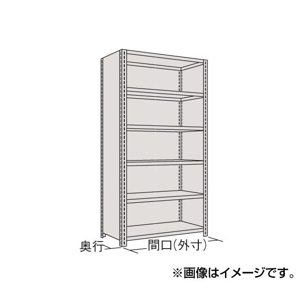 【代引不可】SAKAE(サカエ):物品棚LE型 LE2526