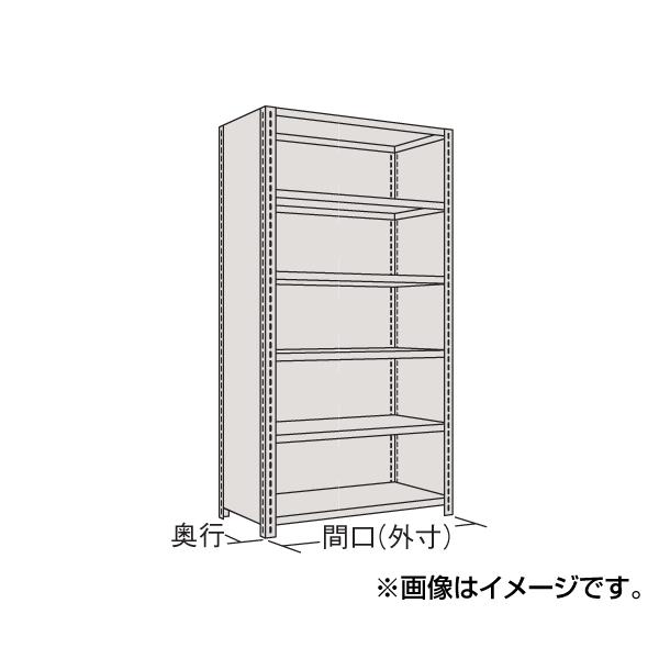 SAKAE(サカエ):物品棚LE型 LE3526