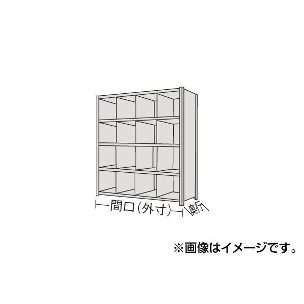 SAKAE(サカエ):物品棚LJ型 LJ1114
