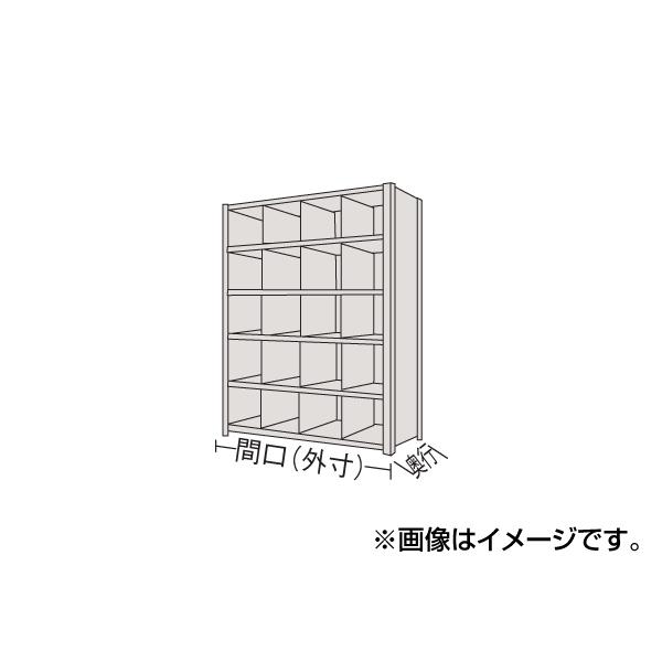 【代引不可】SAKAE(サカエ):物品棚LJ型 LJ2725