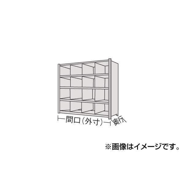 SAKAE(サカエ):物品棚LJ型 LJ9725