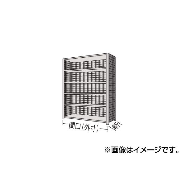 【代引不可】SAKAE(サカエ):物品棚LK型 LK2716