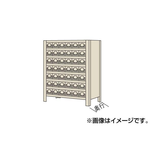 【代引不可】SAKAE(サカエ):物品棚KW型 KW8118-42