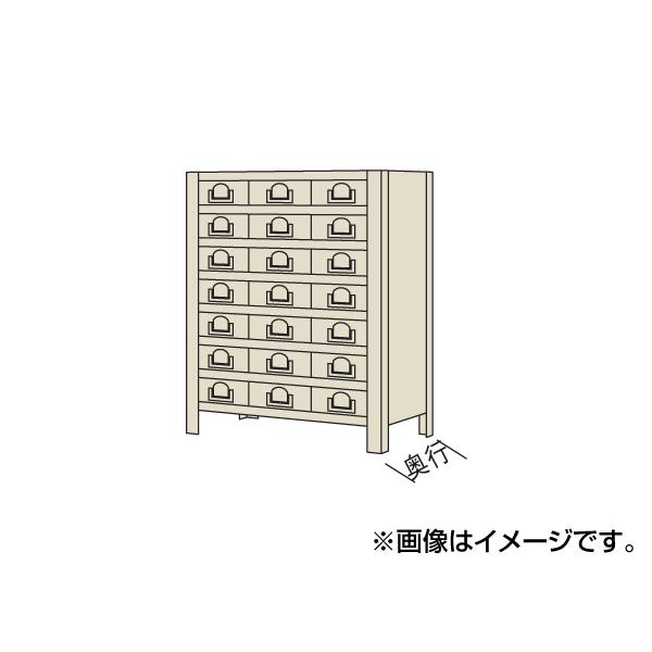 SAKAE(サカエ):物品棚KW型 KW8118-21